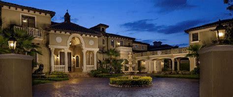 luxurious house plans mediterranean luxury houses plans