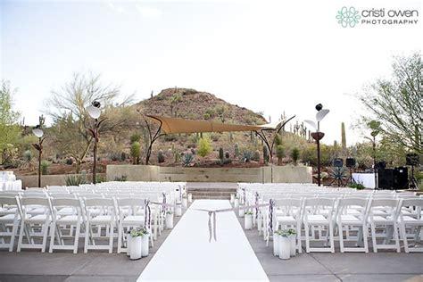 desert botanical garden weddings wedding venue review desert botanical garden in az