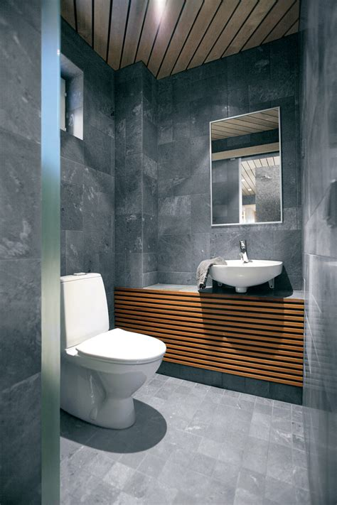 tiled bathrooms designs 32 ideas and pictures of modern bathroom tiles texture