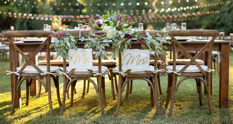 table rentals superb tables and chairs rental photo home gallery image