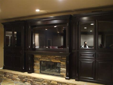 Kitchen Cabinet Refacing watch the big game in style cabinet wholesalers kitchen