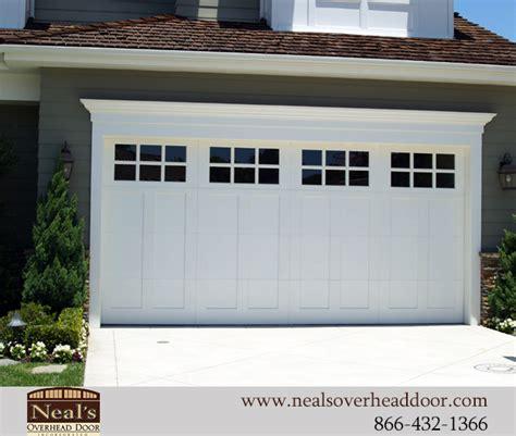 sears overhead garage doors sears overhead garage doors garage awesome sears garage