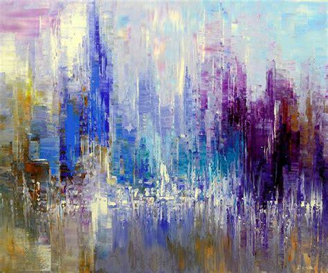 acrylic paint on canvas for sale buy original by tatiana iliina acrylic painting