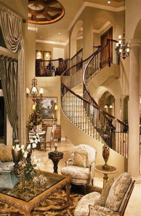 luxury interior homes 25 best ideas about luxury homes interior on