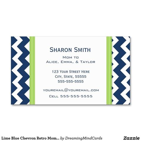 how to make babysitting cards printable babysitting business cards search