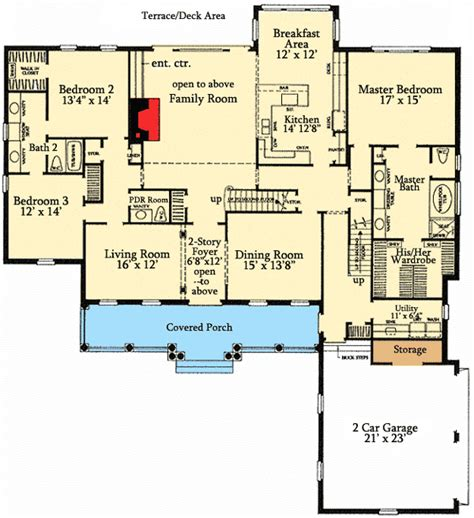 5 bedroom house plans with bonus room 5 bedroom house plans with bonus room 28 images house