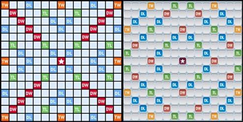 scrabble cheater words with friends scrabble challenge 8 is the highest scoring move the