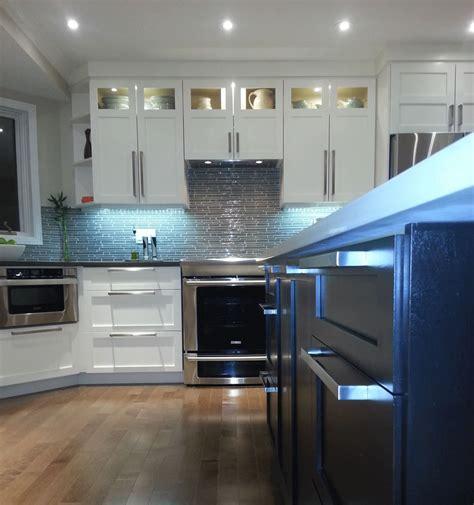 Dark Kitchen Ideas kitchens tree house cabinets