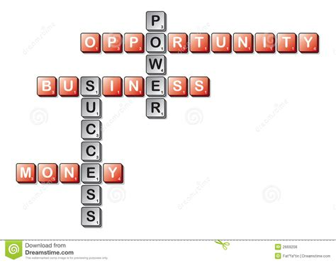 z scrabble word business scrabble word play royalty free stock photos