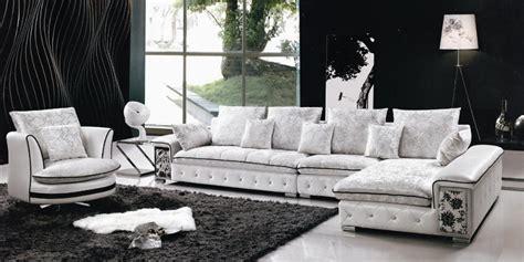designer sectional sofas sofa modern design leather fabric sofa se l shaped