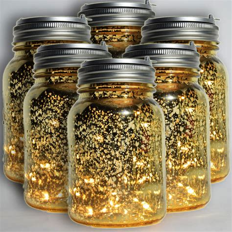 lights jar decorative led jar lights now on sale