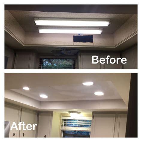 fluorescent lights for kitchens 25 best ideas about fluorescent kitchen lights on