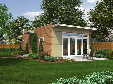 small backyard guest house small backyard guest house plans studio design