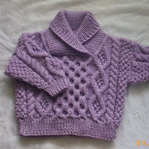 baby sweater knitting pattern 787 best images about knitting for babies sweaters etc on