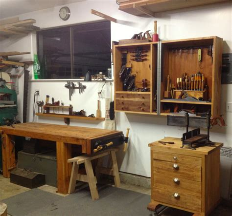 woodworking tool shop proper use of tools on woodworking