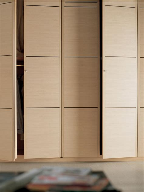 closet doors design sliding closet doors design ideas and options hgtv