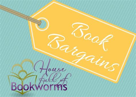 picture book deals book deals 10 21 14 house of bookworms