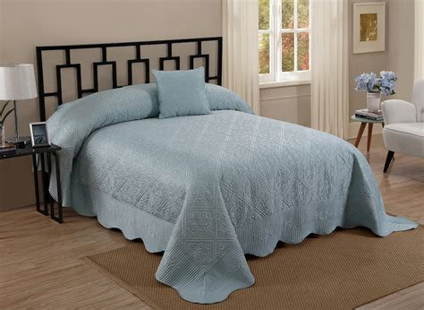 bed bedspreads cannon charmeuse bedspread home bed bath bedding