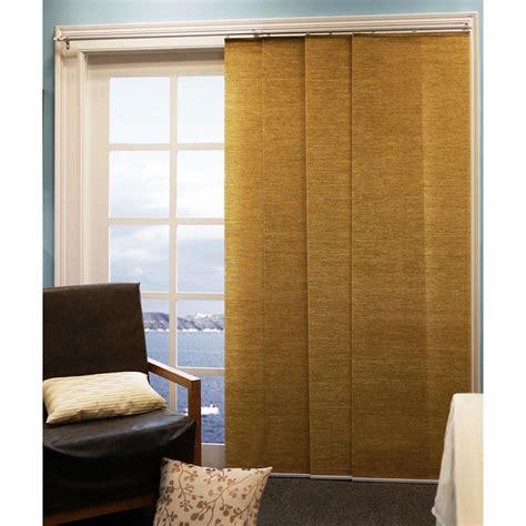 window treatment ideas for sliding glass doors 15 window treatments for sliding glass doors ideas hgnv