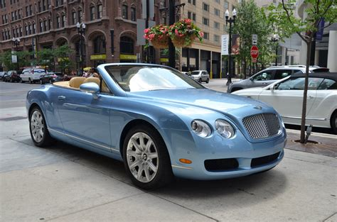 automobile air conditioning repair 2007 bentley continental gtc windshield wipe control 2007 bentley continental gtc stock gc1669a for sale near chicago il il bentley dealer