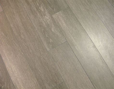 carrelage parquet sol interieur et picture to pin on thepinsta
