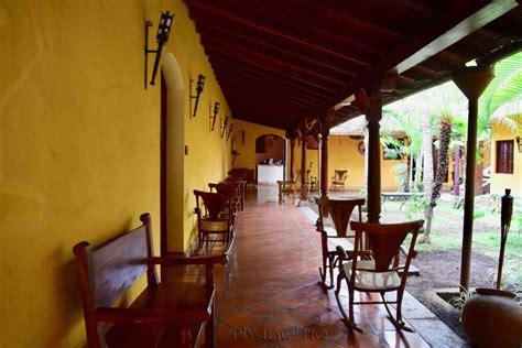 hotel la pergola hotel la pergola colonial charm in granada diy travel hq