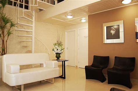 paint every room in house different color different living room colors modern house