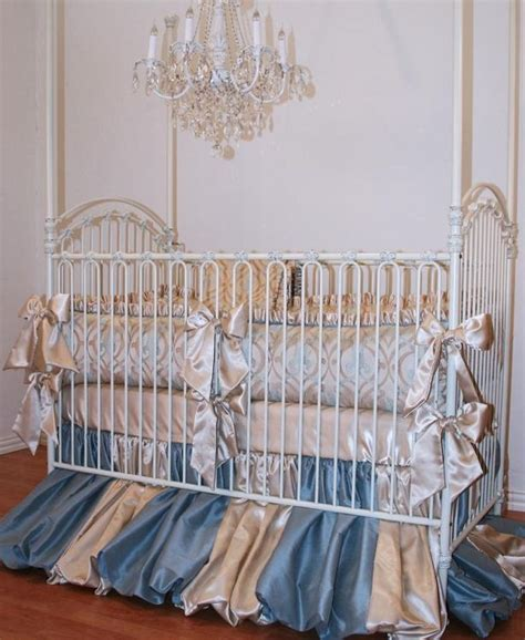 high end crib bedding 8 curated baby lapuerta ideas by blapuerta cool baby