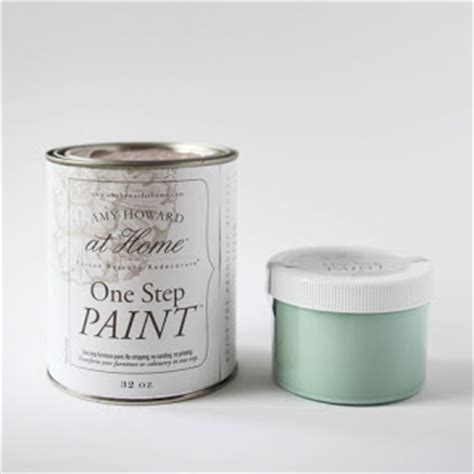 chalk paint brands chalk paint 201 user experience and brand reviews diy