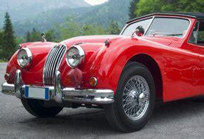 Online Versicherungsrechner Auto österreich by Oldtimer Versicherung Schutz F 252 R Historische Und Moderne