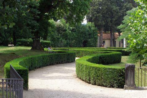 Garden Ridge Florence Giardino Di Boboli