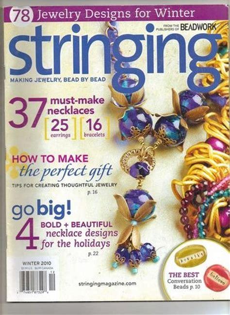 beading magazines beading magazine beading magazines