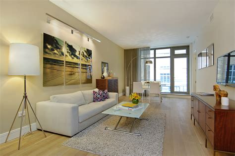 3 bedroom apartments nyc 3 bedroom apartment in new york manhattan usa 46260
