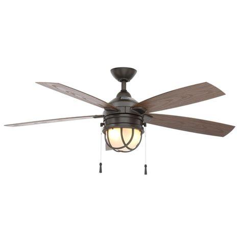 indoor outdoor ceiling fans with light indoor outdoor ceiling fans with lights mecagoch