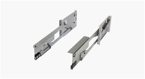 hardware for kitchen cabinets and drawers shop cabinet drawer hardware at homedepot ca the home