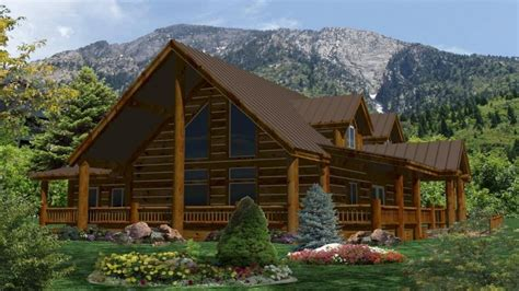 small log cabin home plans log home plans suwannee river log homes log cabin plans small log home plans 2 story log home
