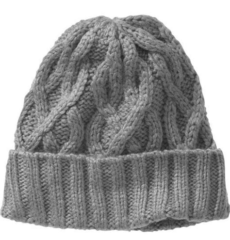 how to knit a cable beanie cable beanie beanie ville