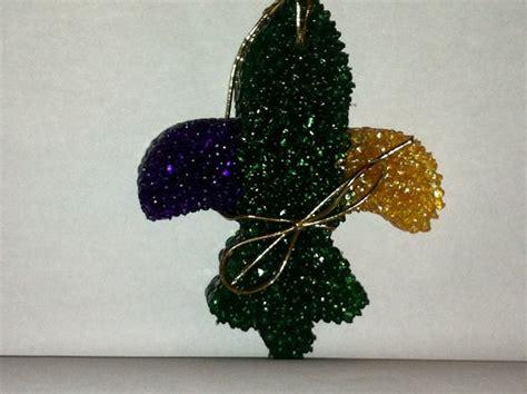 aroma bead air fresheners bird of paradise aroma bead car air freshener fleur de