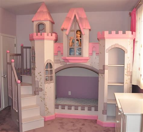 bed princess 8 fanciful tale beds for your princess or prince