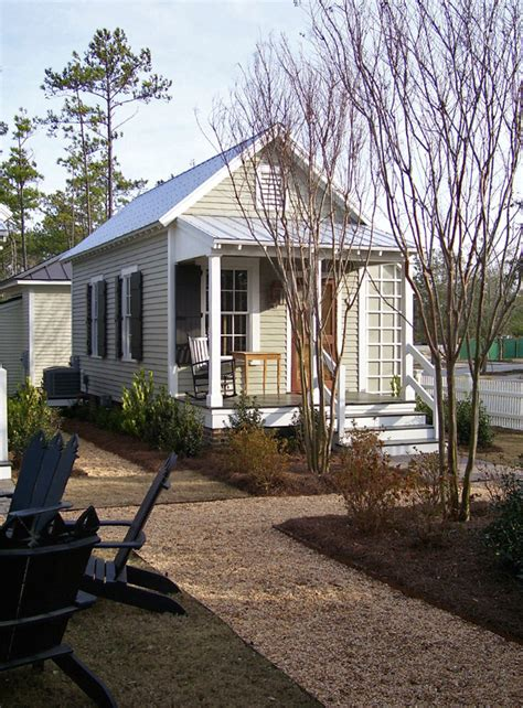 small house in pendleton house small house swoon