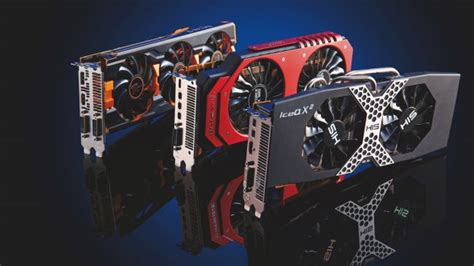who makes the best graphics cards best graphics card 2018 top 9 buyer s guide and reviews