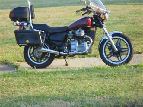 1992 Suzuki Katana 750 by 1992 Suzuki Katana 750 Vehicles For Sale