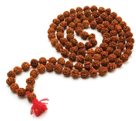 how to use mala how to use a mala new york spirit