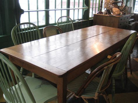 farmhouse kitchen table and chairs for sale large farmhouse table dining room breathtaking farmhouse