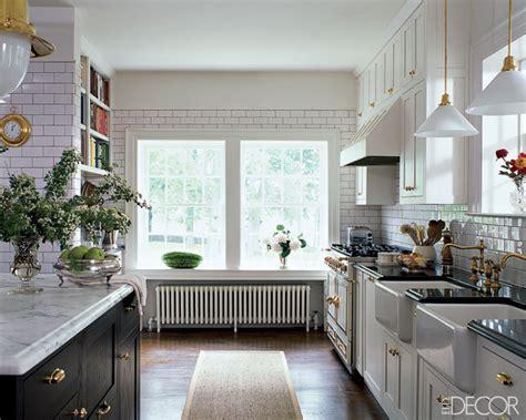 white kitchen decor all white kitchen decor made by