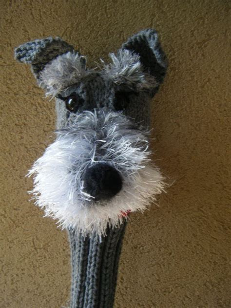 knitted golf club covers 17 best images about golfing on golf lessons