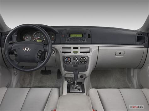 auto air conditioning service 2008 hyundai sonata instrument cluster 2008 hyundai sonata prices reviews and pictures u s news world report