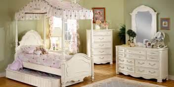 provincial bedroom furniture white provincial bedroom furniture home design