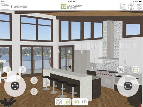 3d room designer app 100 room planner home design app 3d home