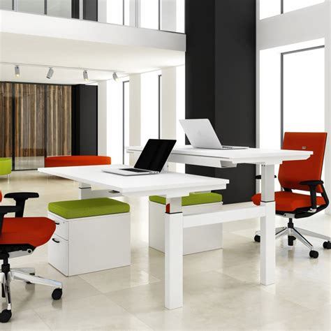 where to buy an office desk the best 28 images of where to buy home office desk home